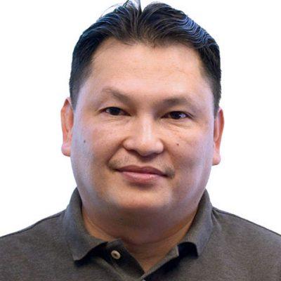 Hoang Nguyen, P.E.