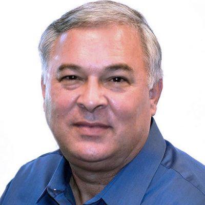 Jeffrey A. Finn, S.E.