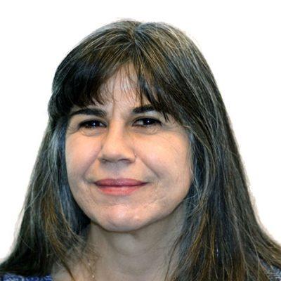 Mari Coniglione