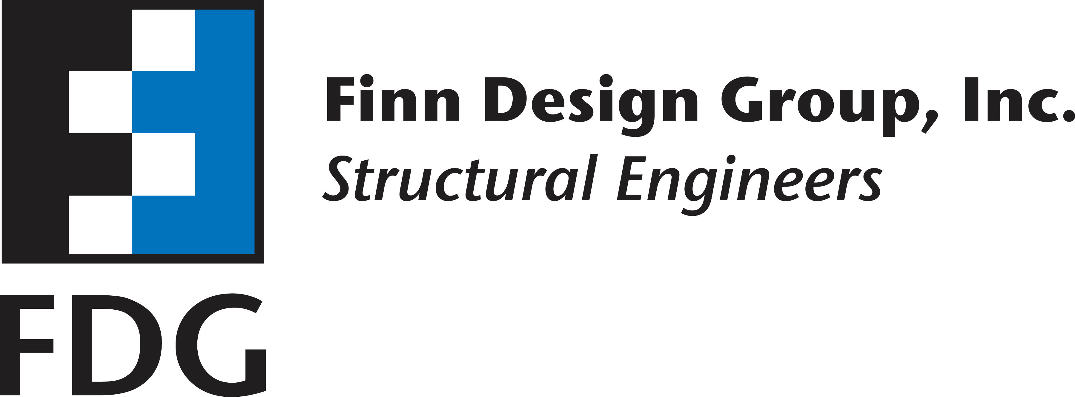 Finn Design Group, Inc.
